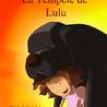 """""""La Tempête de Lulu"""" d'Elisabeth Sénéchal"""