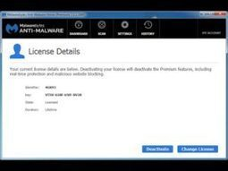 malwarebytes anti-malware serial key 2.2.1