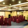 Most preferable Hotels Kota Rajasthan
