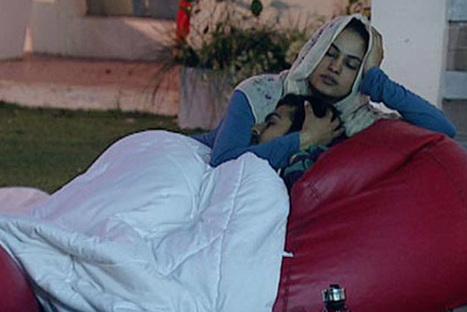 pooja bhatt hd 1080p hd 720p all video songs uploaded by sbucardo