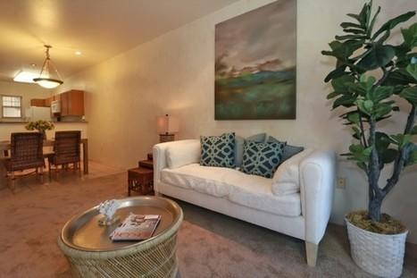 Exceptional Value in South Maui at Wailea Fairway Villas | Hawaii Life | ❀ hawaiibuzz ❀ | Scoop.it