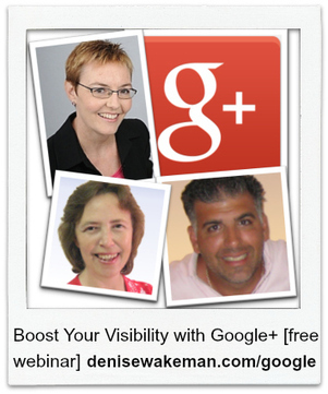 Google Plus Hangouts On Air - What's Not to Like? | All things Google+ | Scoop.it