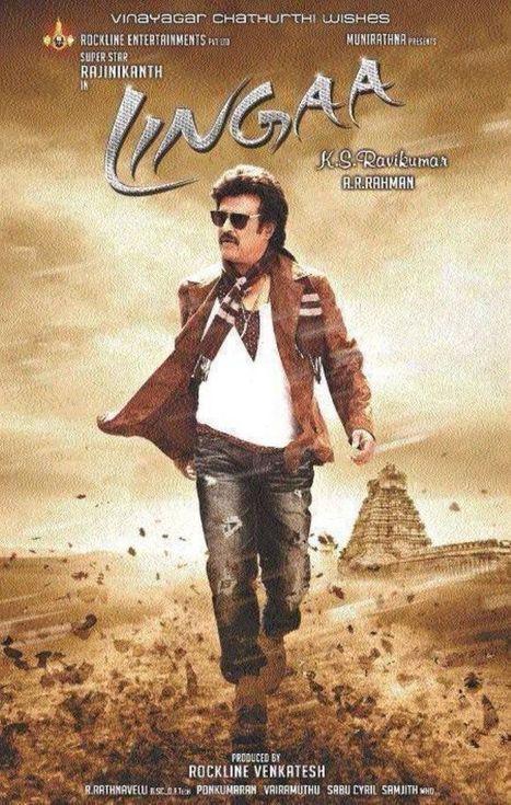 lingaa movie download filmywap hindi
