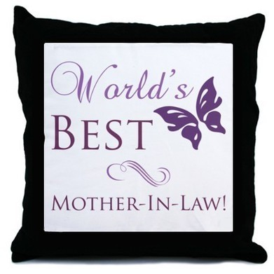 what to get your mother in law for christmas best gifts 2015 unique gift