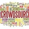 Pub-com-marketing participatif