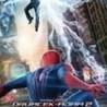 İnanılmaz Örümcek Adam 2 İzle