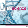 Life Science in a digital world