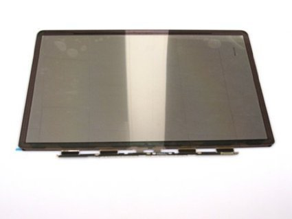 Sony Vaio VPCSE2LFX/B Control Center Treiber Herunterladen