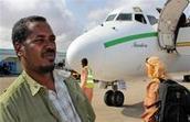 Mogadishu is losing 'Most Dangerous City' label | KochAPGeography | Scoop.it