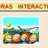 Recursos para el área de Prácticas del Lenguaje en Primaria