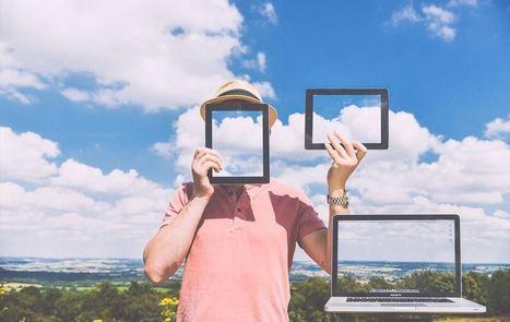 6 servicios en la nube para guardar tus fotos online gratis | Educacion, ecologia y TIC | Scoop.it