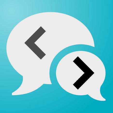 Oncoode Online Kooperieren Moodle And Web