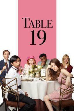 perfume full movie with english subtitles