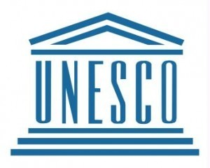 UNESCO / COL Guidelines for Open Educational Resources | Open Research & Learning | Scoop.it