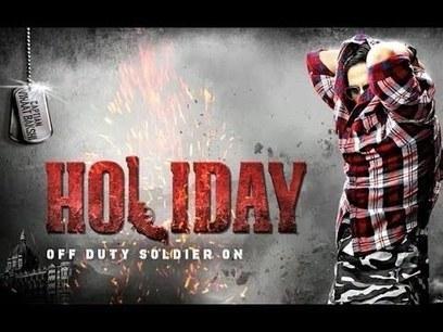2012 Gangs Of North East full movie in hindi hd 1080p