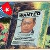 Papuan News