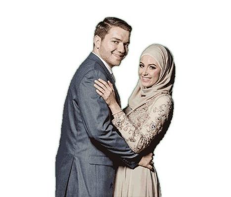 australian islamic dating sites