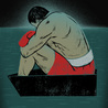 Boxing glory