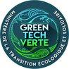 Veille concours GreenTech verte