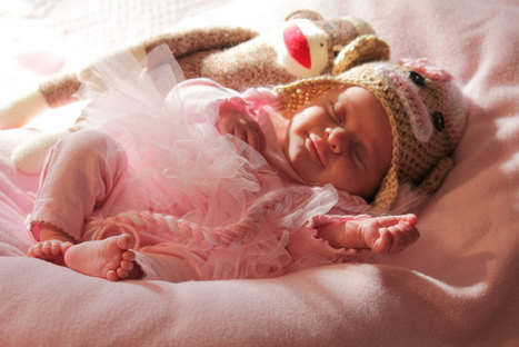 Baby Gift Idea's - Pink Baby Boutique | Babies Shower Gifts | Scoop.it