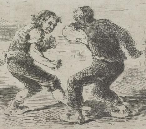 Dans les bas-fonds, # 11 : Au bonheur des chirurgiens | Archives municipales de Toulouse | Scoop.it
