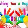Happy Holi Images 2014 - Images for Happy Holi