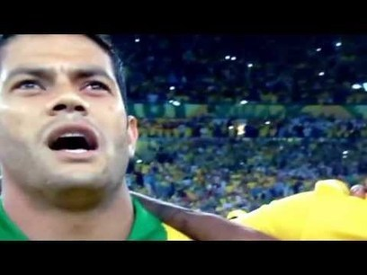 It is the World Cup that has to be ready for Brazil | Brazilianisms | Scoop.it