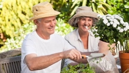 Use your gardening books to learn Spanish - Euro Weekly News | Chilean Spanish | Scoop.it