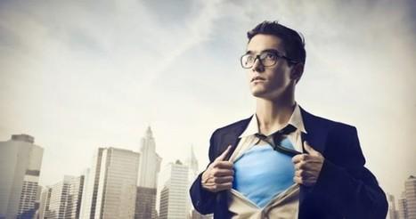 L'entrepreneuriat social, mal connu mais de mieux en mieux perçu | Innovation sociale | Scoop.it