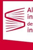 90 % des bibliothèques québécoises proposent le prêt numérique - Actualitté.com | À l'ère du 2.0 | Scoop.it