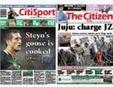 The Citizen Online | Social media perils - Opinion Leaders | Career Goals | Scoop.it