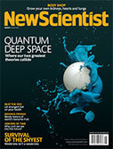 'Carbon bubble' threatens climate negotiations - environment - 23 April 2013 - New Scientist | Systemic Innovation & Sustainable Development | Scoop.it