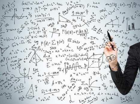 Nous ne voulons pas être de la chair à algorithmes! - Idées - Débats | La fabrique de paradigme | Scoop.it