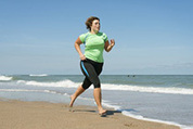 Can You Be Fat and Fit — or Thin and Unhealthy?   Exercise for health   Scoop.it