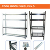 Pallet Racking Ideal For Creating More Space in Your Warehouses