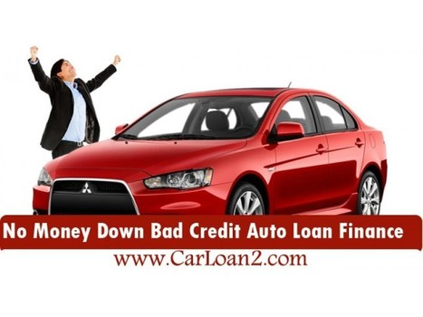zero down payment car loans with bad credit esp. Black Bedroom Furniture Sets. Home Design Ideas