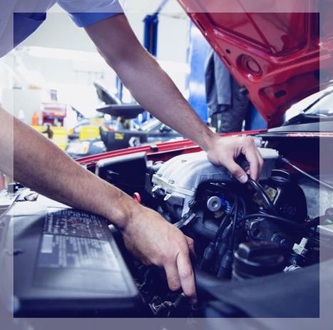 Car Air Conditioning Repair >> Auto Ac And Heat Repair In Auto Air Conditioning