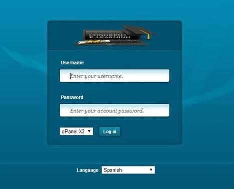Hosting y Aula Virtual gratis con Moodle | infografiando | Scoop.it