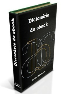 Robert Darnton – O Futuro do Livro[vídeo] | TICS e Biblioteca | Scoop.it