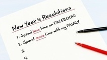 Power your new year with tech resolutions that bang! | ZipMinis: Science of Blogging | Scoop.it