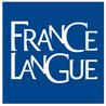 France Langue - L'actualité du FLE