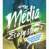 Greening the Media Ecosystem