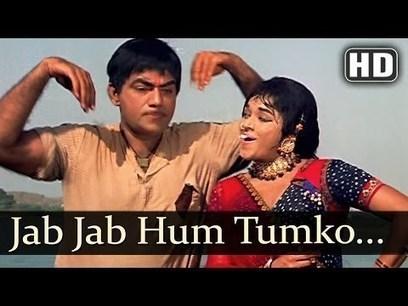 black panther full movie download in hindi kickass