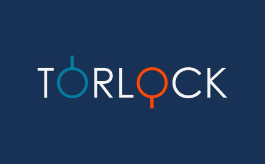 Hasil gambar untuk Torlock