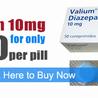 buy diazepam onlines