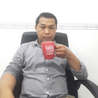 Blogchiase.vn