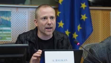 Ind.ie — Internet As A Commons | Peer2Politics | Scoop.it