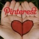 7 Pinterest Tips for Nonprofits - Business 2 Community | Pinterest plateforme social média | Scoop.it