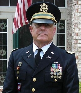 Retired Army officer warns: DHS preparing for war against American citizens | Wall Street Fraud n Corruption | Scoop.it