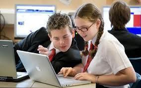 Schools Introduce Social Media Courses | Social Media 4 Education | Scoop.it